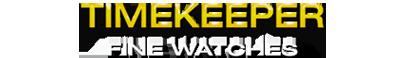 TimeKeeper Fine Watches